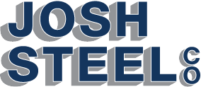 Josh Steel
